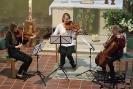 Musikschulen öffnen Kirchen_10