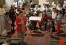Musikschulen öffnen Kirchen_11