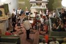Musikschulen öffnen Kirchen_1