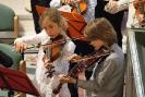 Musikschulen öffnen Kirchen_2