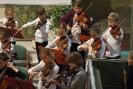 Musikschulen öffnen Kirchen_3