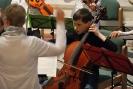 Musikschulen öffnen Kirchen_4
