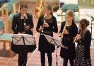 Musikschulen öffnen Kirchen_6