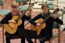 Musikschulen öffnen Kirchen_7