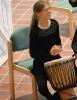 Benefizkonzert 2014 - Hasenfelde