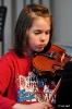 Geigenvorspiel 2014