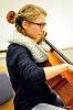 Vorspiel Violoncello 2014_10