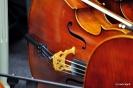 Vorspiel Violoncello 2014_12