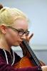 Vorspiel Violoncello 2014_2