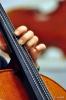Vorspiel Violoncello 2014_5