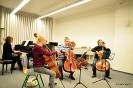 Vorspiel Violoncello 2014_6