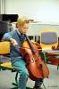 Vorspiel Violoncello 2014_7