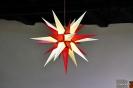 Weihnachtskonzert 2014 - Domnotkirche